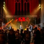 musicliveevents4