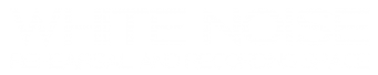 white-noise-logo-600mm-wide-white